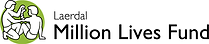 Laerdal-Million-Lives-Logo.png
