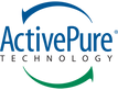 schutz-activepuretech-logo.png