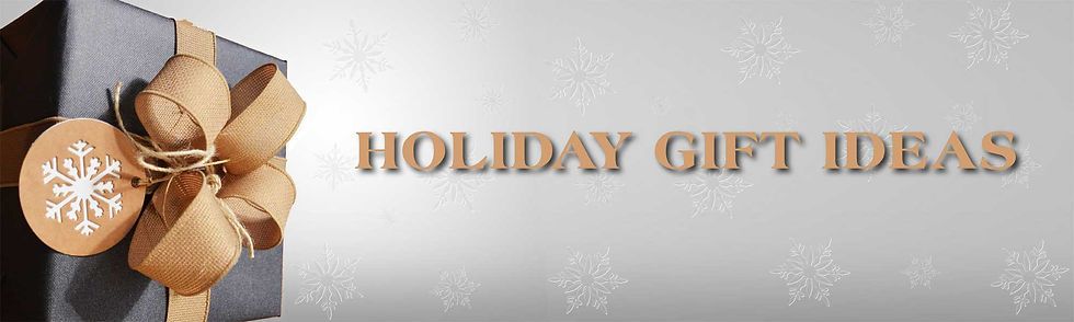 gift-banner-with-type.jpg