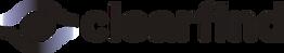 Logo Blak.png