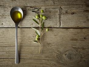 Hoe herken je ze een goede extra vergine olijfolie (EVO) ?