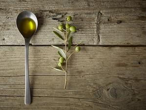 5 gesunde Öle, die in deine Küche müssen