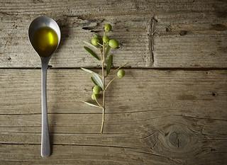Olivenöl und Schadstoffe - Ein Überblick