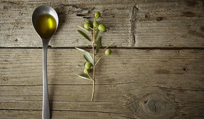 Mental Health Benefits of the Mediterranean Diet by Nicole Wurstle PA-C
