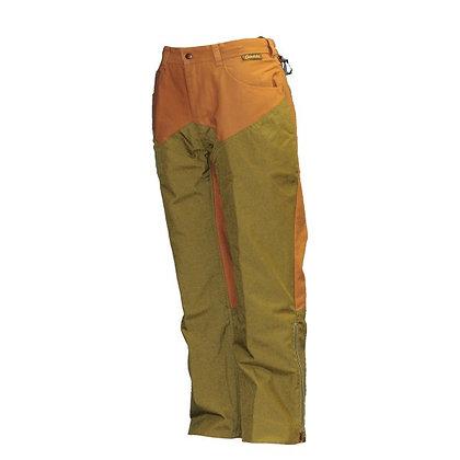 Gamehide Briar Proof Upland Pants