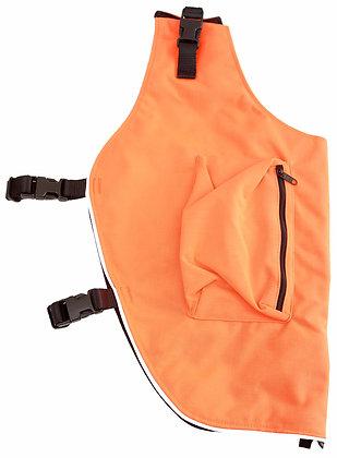 Mendota Canine Field Jacket