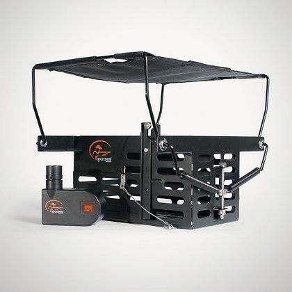 Sport Dog Launcher Basket
