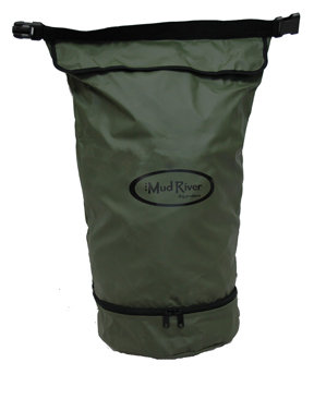 Magnum Hoss Food Bag