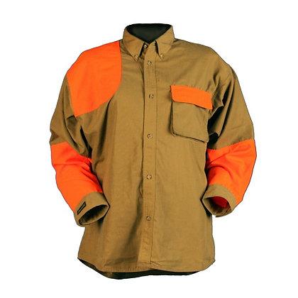 Gamehide Upland Shirt