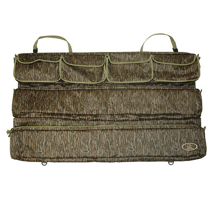 Mud River Ducks Unlimited Truck Seat Organizer