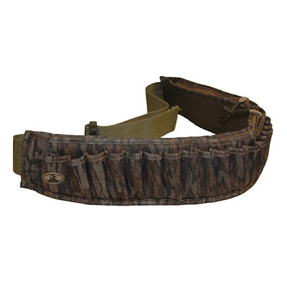 Mud River Ducks Unlimited Shell Belt