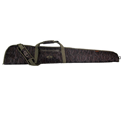 Mud River Ducks Unlimited Floating Gun Case