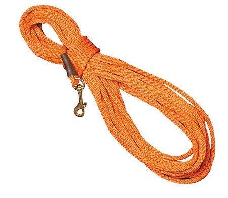 Mendota Trainer Check Cord- 50'