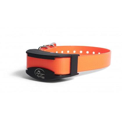 SportDOG SDR-AF Field Trainer Add A Dog Collar