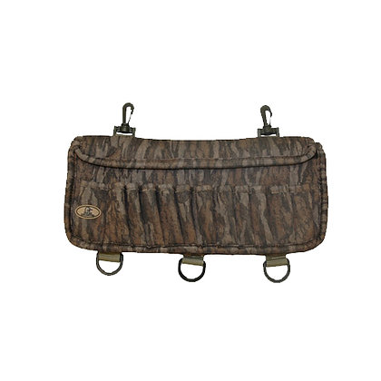 Mud River Ducks Unlimited Chest Pack