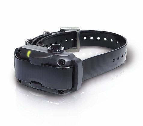 Dogtra High Powered Bark Collar- YS-600