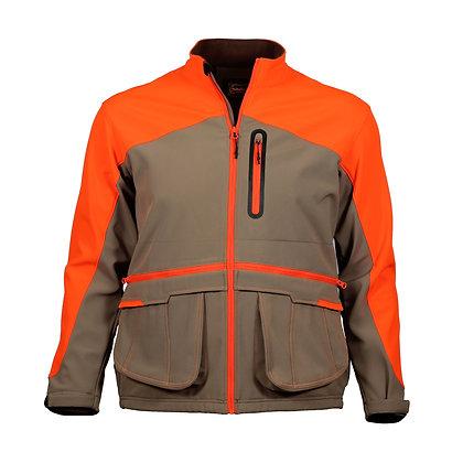 Gamehide Fenceline Weatherproof Upland Jacket