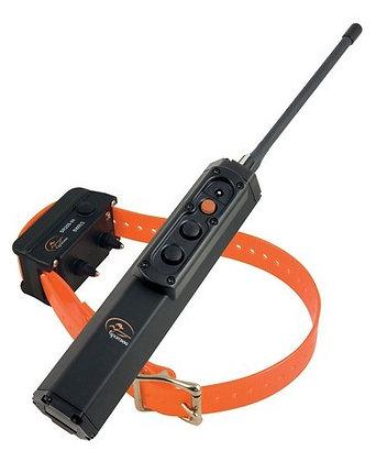 SportDOG SD-2525 Pro Hunter
