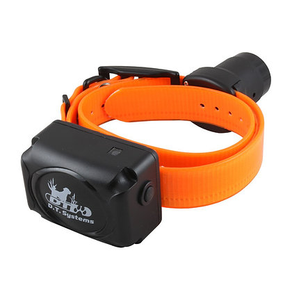 DT Systems R.A.P.T. Upland Beeper Add On