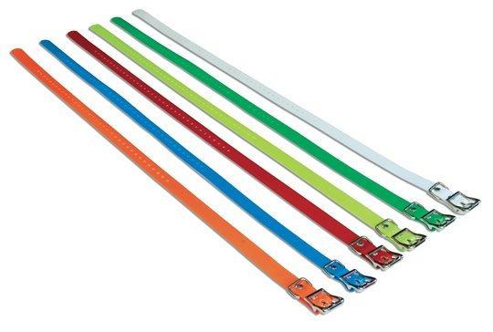 "SportDOG .75"" Collar Strap"