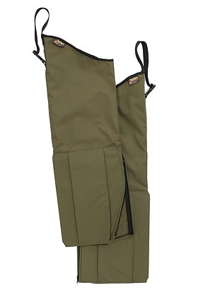 Rattlers Scaletech Chaps