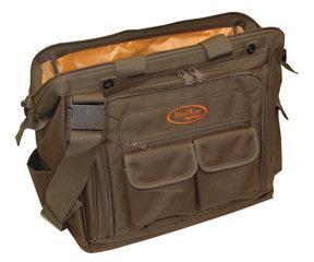 Dog Handlers Bag- Brown