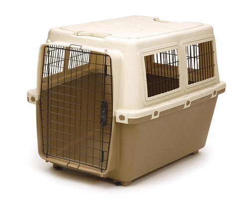 Precision Pet Cargo Kennel