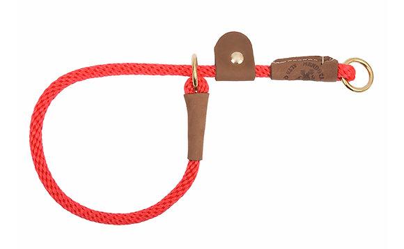 Mendota Pro Trainer Slip Collar