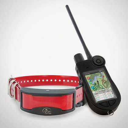 SportDOG TEK 2.0L GPS Collar