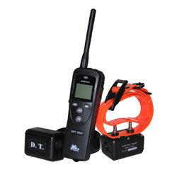 DT Systems SPT 2422 (2 Dog)