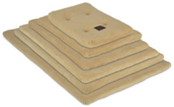 Precision Pet SnooZZy Mattress