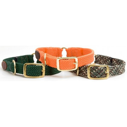 Mendota Center Ring Collar