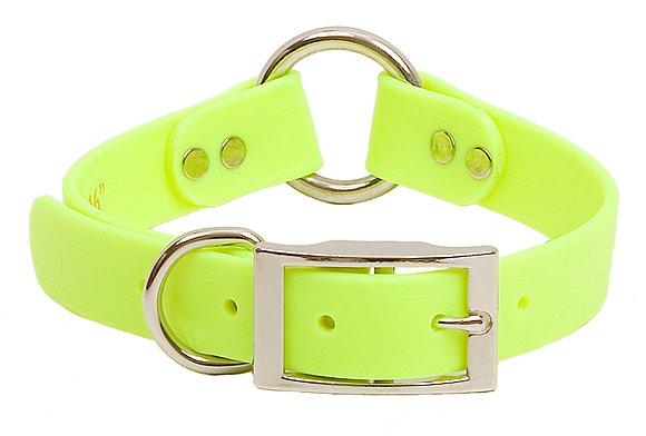 Mendota Puppy DuraSoft Collar