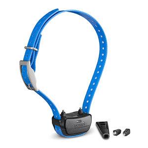 Garmin Delta XC/ Sport XC Add On Collar