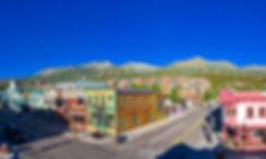 Breck.jpg