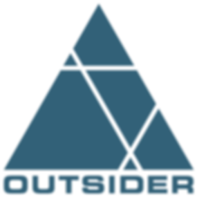 OUTSIDER-logo_2x.png
