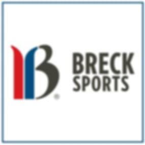 breck sports.jpg