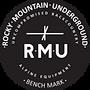 RMU Logo.png