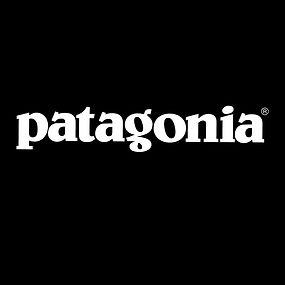 patagonai.jpg