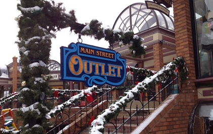 Main Street outlet.png
