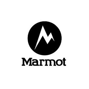 Marmot-500px-Logo.png