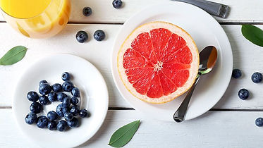 Can-Berries-Citrus-Boost-Male-Sexual-Hea