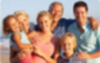 healthy-family.jpg