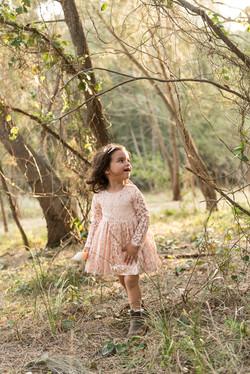 Littlehales Love_096