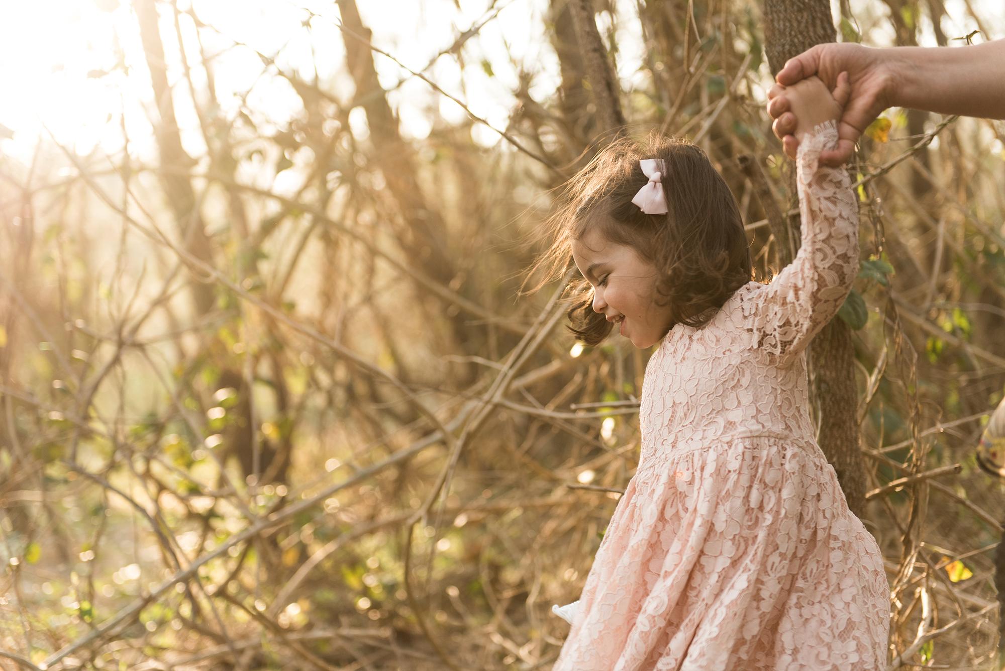 Littlehales Love_094