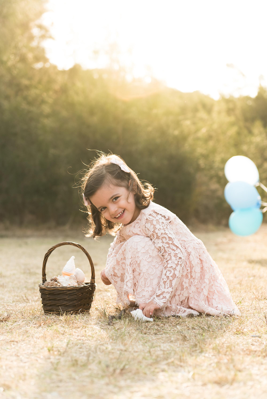 Littlehales Love_031
