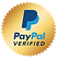 Paypal_verified_large.png
