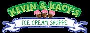 Kevin and Kacy's Ice Cream Shoppe_Logo-0
