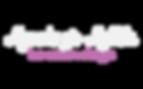 Mannings-logo-3.png