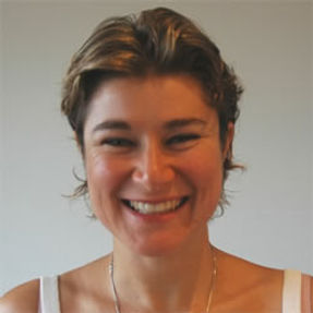 Sonia Zadro Clinical Psychologists